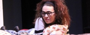 Spotlight on '55 and Over' director Stella Ruiz