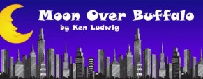 Gary Obeldobel directs 'Moon Over Buffalo' for CFABS Community Players