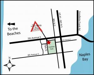 VLAC Map 2011 (3)
