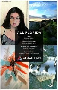 31 Annual All Florida 11