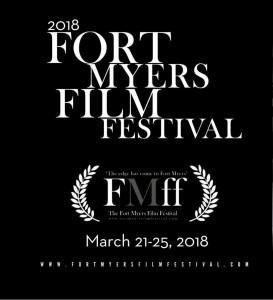 FMff 2018 03