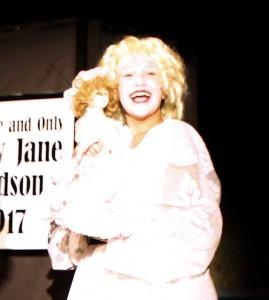 Little Jane 04