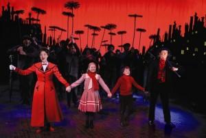 Mary Poppins 03