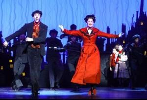Mary Poppins 05