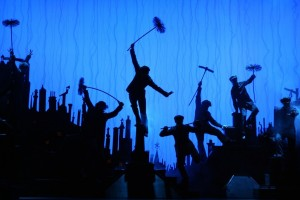 Mary Poppins 09
