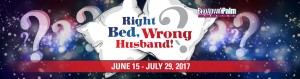 Right Bed Wrong Husband 01