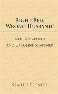 Right Bed Wrong Husband 02