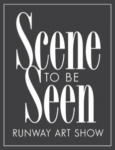 Scene to be Seen 02