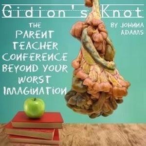 Theatre Con 2017 2018 Gidion Knot 2