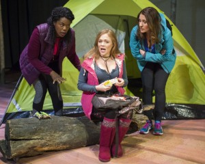 Theatre Con 2017 2018 Women in Jeopardy 2