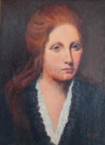 Ada Elizabeth Hancock 01
