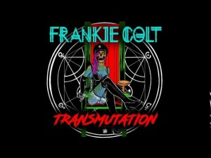 Frankie Colt 15