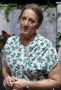Karen Goldberg 01
