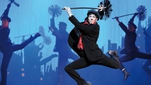 Mary Poppins 06