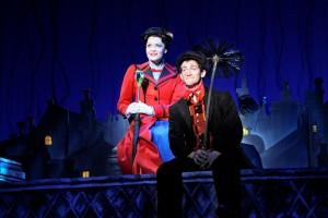 Mary Poppins 08