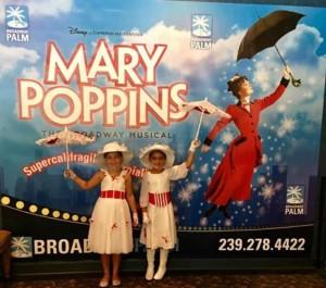 Mary Poppins 20