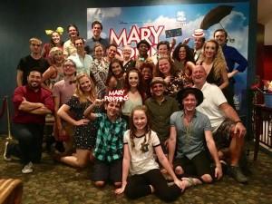 Mary Poppins 21