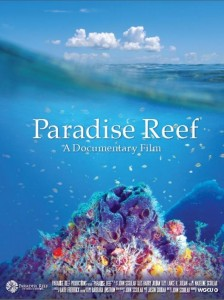 Paradise Reef 06