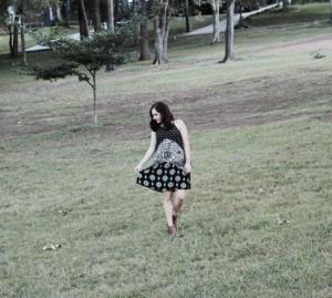 Chloe Friedman 02