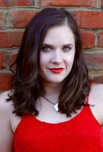 Chloe Friedman 10