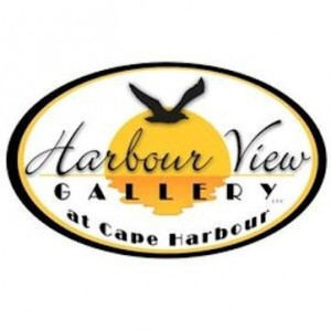Harbour View Gallery 04