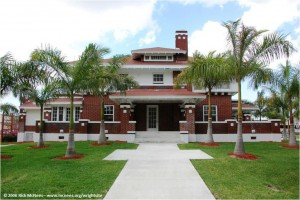 Langford Kingston Home