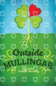 Outside Mullingar Promo