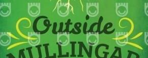 Meet 'Outside Mullingar' actor Rachel Burttram