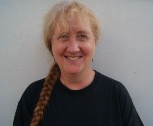 Patricia Fay 01