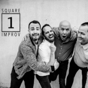 Square 1 Improv
