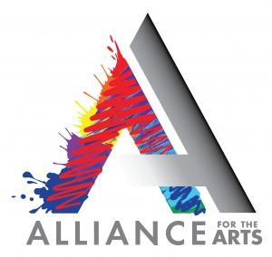 Alliance Logo 3
