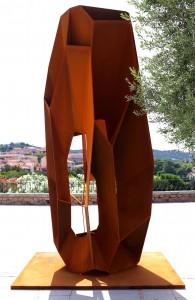 Arik Levy 06