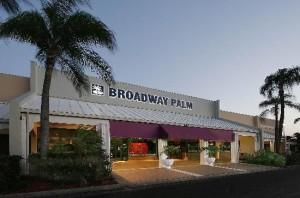 Broadway Palm Promo 02