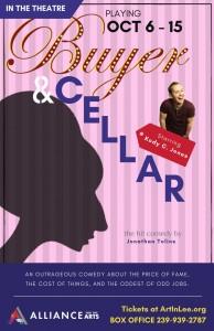 Buyer Cellar 01