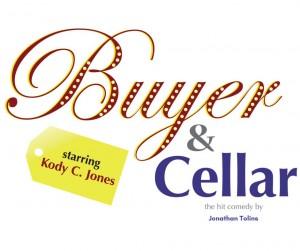 Buyer Cellar 02