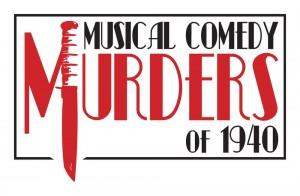 Musical Murders 01