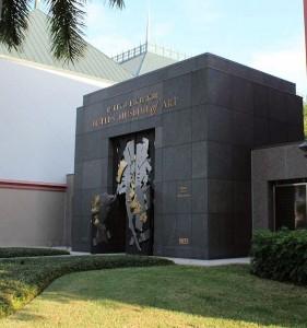 Naples Museum of Art 05