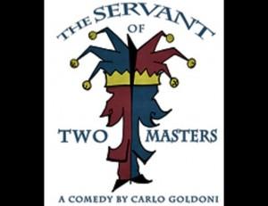 Servant 02