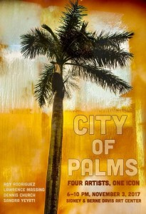 City of Palms 09