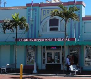 Florida Rep 2