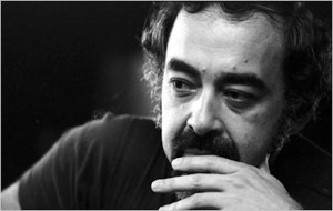 Playwright Ira Levin 03