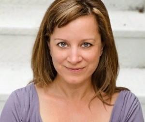 Sylvia Damato