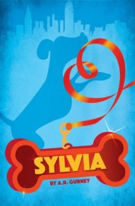 Sylvia Logo