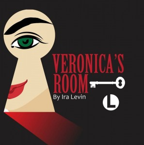 Veronica's Room 06