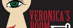 'Veronica's Room' play dates, times and ticket info