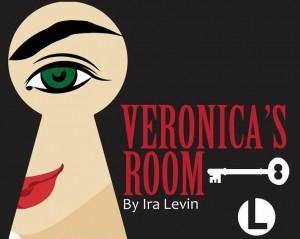 Veronica's Room 07