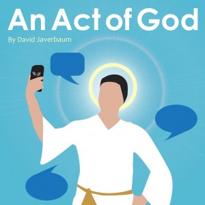 An Act of God Promo 2