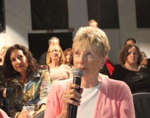 Audience Participation 01