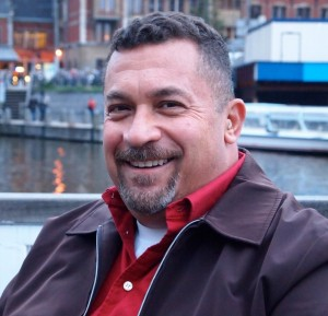 Camilo Perez 01
