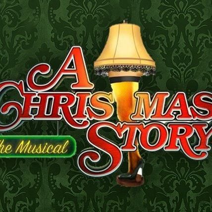 Broadway Palm triple-dog dares ya to see 'A Christmas Story' musical